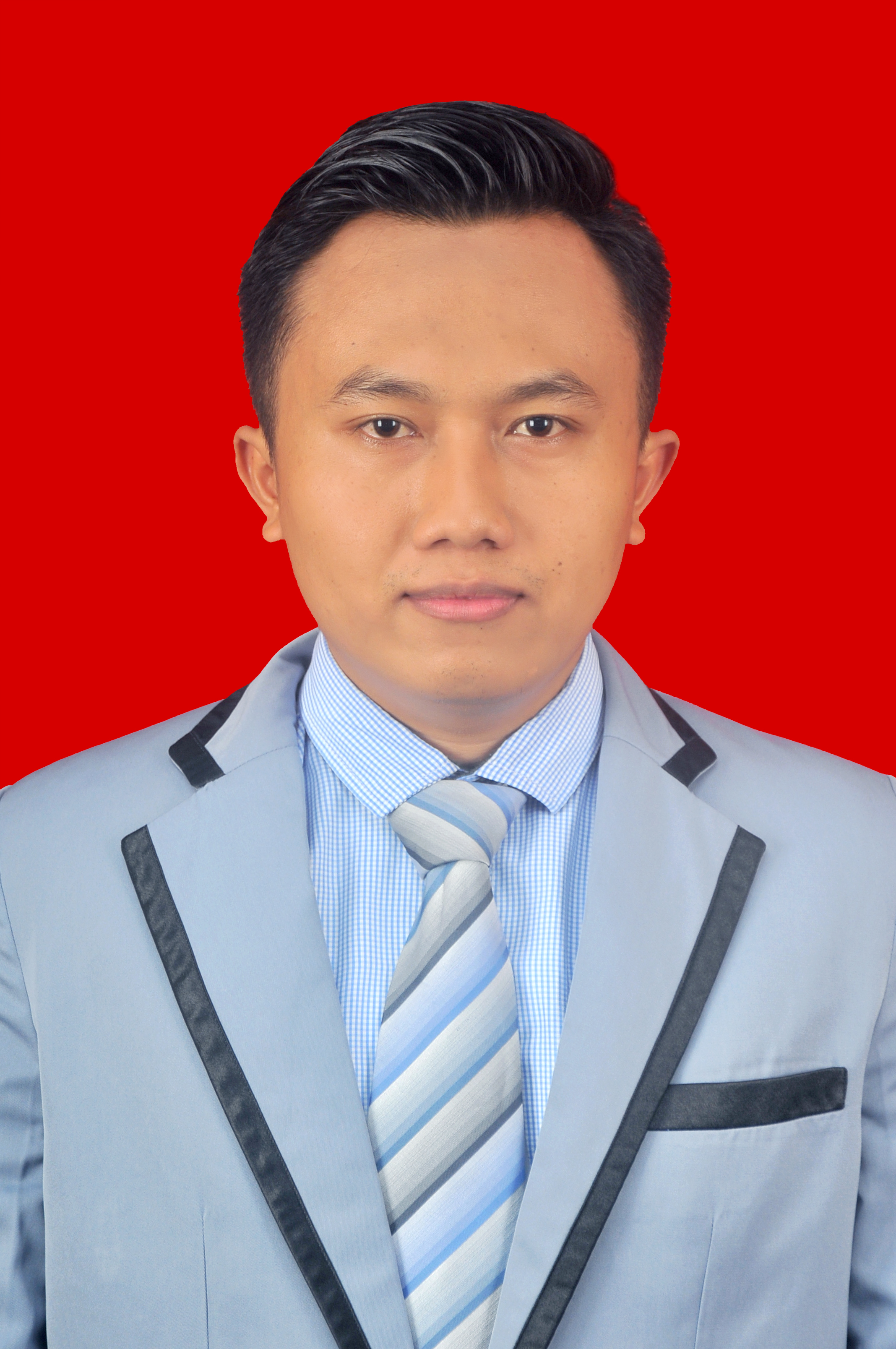 team_img